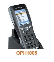 OPH1005